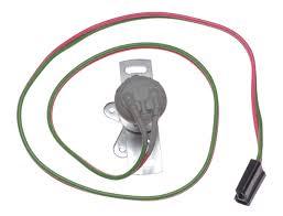 1968 camaro reverse light switch wiring diagram simonand
