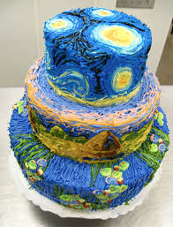 creative cakes cool and creative cakes somethin