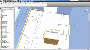 3d kitchen design autodesk inventor ilogic for 3d kitchen design cabinetmaking and