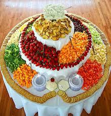 wedding food on a budget best 25 budget wedding receptions ideas on wedding
