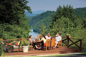 more mountain destinations in the south southern living