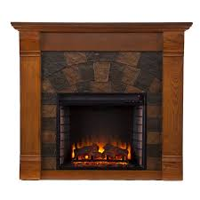 alternative modern ethanol u0026 electric fireplaces decor snob