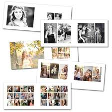 8x10 Album 8x10 Album Templates For Photographers Design Book Ideas