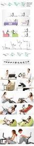 Cooling Laptop Desk by Laptop Cooling Table Stand For Bed Portable Sofa Laptop Table