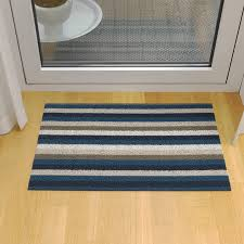 Chilewich Outdoor Rugs by Modern Floor Door Mats Chilewich Canada Jack Jade Home I