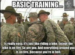National Guard Memes - pin by stephen munger on gungho pinterest military military