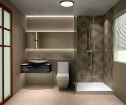Unique Bathroom Lighting Ideas by Latest Washroom Designs Interesting Bathroom Pictures Stylish