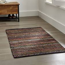 Crate And Barrel Bath Rugs Kitchen Rugs U0026 Entryway Rugs Crate And Barrel