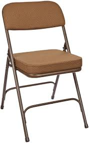 folding chairs amazon com