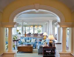 home interior arch designs foyer entry home design living room arch design living room