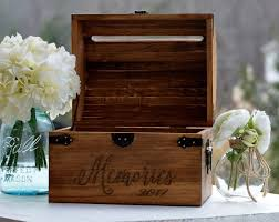Customized Keepsake Box Best 25 Wooden Memory Box Ideas On Pinterest Pyrography Ideas