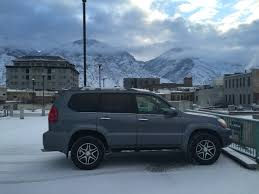 mitsubishi adventure gx 16 best lexus gx images on pinterest lexus gx470 toyota land