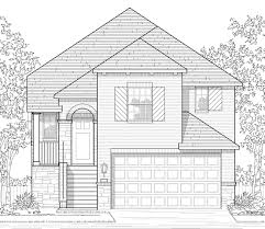 new homes in crandall tx homes for sale new home source