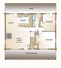 small home floor plans open open floor plans for small houses tiny house floor plans throughout