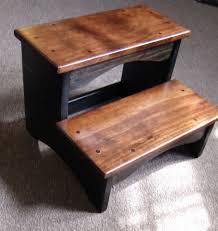simple ideas bedside step stool u2014 quickinfoway interior ideas