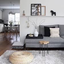 ikea interiors stunning living room decor ikea with best 25 ikea living room ideas