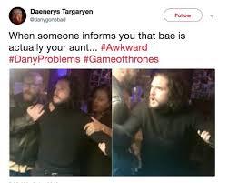 Drunk Memes - drunk jon snow meme fun