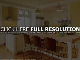dining room island tables dining room ideas