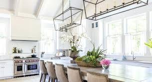 home builder design center jobs charlotte nc home builder design and experienced interior designers our