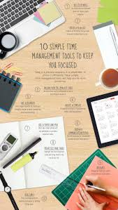 25 best time management ideas on pinterest productivity time