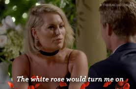 The Bachelor Australia Memes - keira mum s lounge