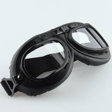 womens motocross goggles online get cheap black motocross goggles aliexpress com alibaba
