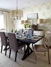 dining room transitional igfusa org