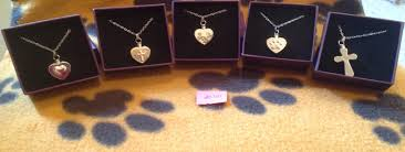 keepsake items pet keepsakes memorials hedgesville wv