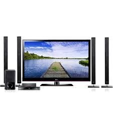 sony bravia home theater led tv sony bravia 1080p full hd 3d 32hx755 amp home theatre con