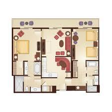 dvc rental grand floridian villas
