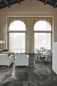 cerim kitchen and bathroom tiles home design in ceramic tiles