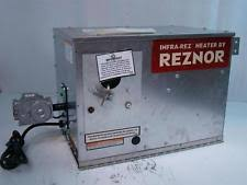 reznor wiring diagram us 100f sears wiring diagrams imperial