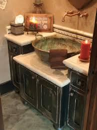 interior diy bathroom vanity plus tile walls country vanities