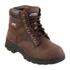 skechers womens boots size 11 work boot skechers work boots workwear apparel the home