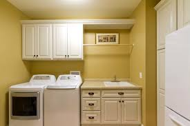 top load washer with sink small laundry room ideas with top loading washer 1500 trend home