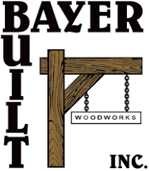Bayer Built Exterior Doors Products Gardner Millwork