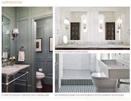 1930s bathroom design master bathtub cintinel com