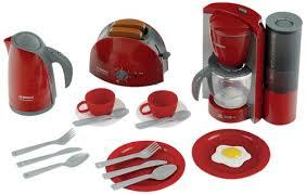 kaffeemaschine kinderküche kinder kaffeemaschine die besten modelle im vergleich