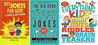 thanksgiving traditions thanksgiving jokes plus joke books for
