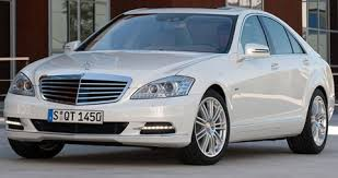 mercedes hybrid price 2012 mercedes s class hybrid review pictures mpg price