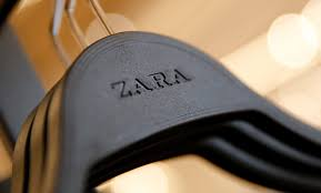 by going online in india zara itx can finally reach fashion