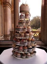 90 best wedding cakes images on pinterest square wedding cakes