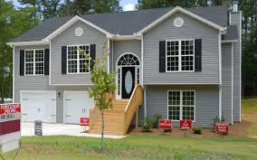 Split Level Style Boden Builders Inc Listings Split Level Style