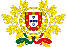 Countries Of The World Flags Portugal Flag Portuguese Png Free Downloads Logo Brand Emblems