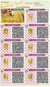 Animal Crossing Town Flag 294 Best Animal Crossing Swag Images On Pinterest Animal