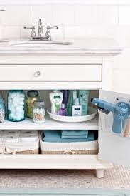 bathroom storage ideas amazon uk home decor ideas
