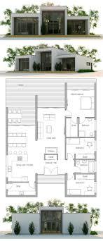 minimalist home design floor plans minimalist home plans extraordinary the minimalist small modern