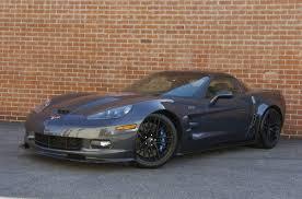 2010 zr1 corvette for sale corvettes on ebay tim allen s 2009 corvette zr1 corvette sales
