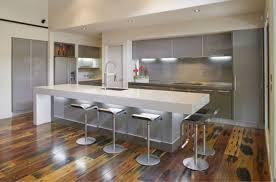 kitchen island lighting fixtures uncategorized small modern island excellent modern island