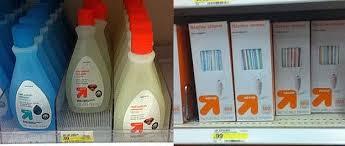 new target mobile up u0026 up coupons cheap nail polish remover